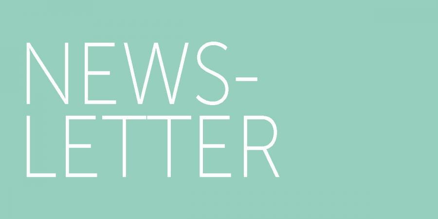 Newsletter Spotlight